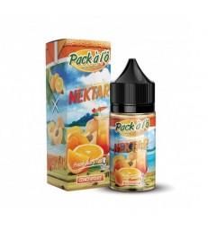 Concentré Nektar 30ml Pack à l'Ô