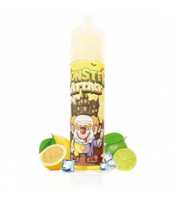 killjoy monster attack 50ml