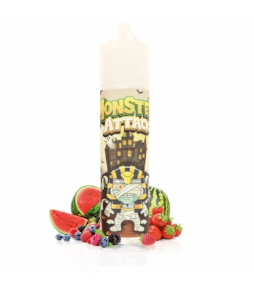 imhotep monster attack 50ml