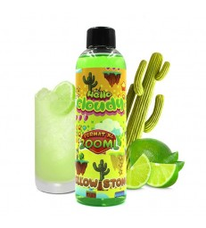 Yellow Stone 200ml Hello Cloudy