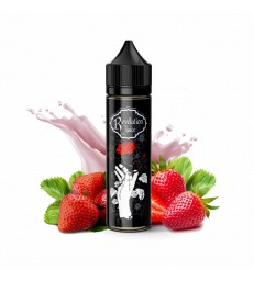 scandale 100ML - revelation juice