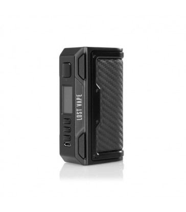 Box Thelema DNA 250C 200W - Lost Vape