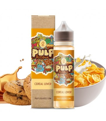 Cereal Lover 50ml Pulp Kitchen by Pulp