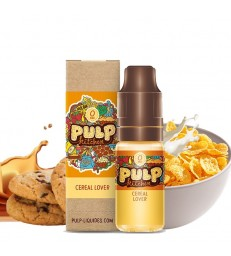 Cereal Lover 10ml Pulp Kitchen by Pulp