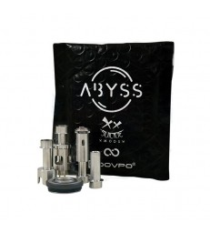 Pack d'adaptateurs Abyss Aio Suicide Mods x Dovpo