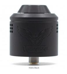 Dripper Valhalla V2 Mini RDA 30 mm VaperzCloud