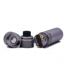 Kit Collector AF Mod RS Aio Alliancetech Vapor