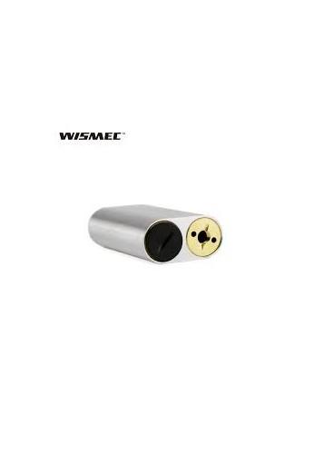 BOX NOISY CRIKET - WISMEC