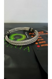 Oméga N90 Tigre Wire ( NOUVEAU ! )