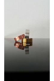 Ring 3 pièces ( Pour Magma Reborn ) - Paradigm