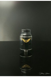 VANGUARD RDA - ANINO LOKAL PHILIPINES ( DISPO )