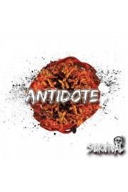 Concentré Antidote 30 ml - Survival