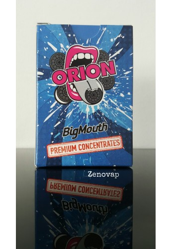 Concentré Orion 30ml - Big Mouth